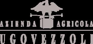 Franciacorta Vini - Famiglia Vezzoli