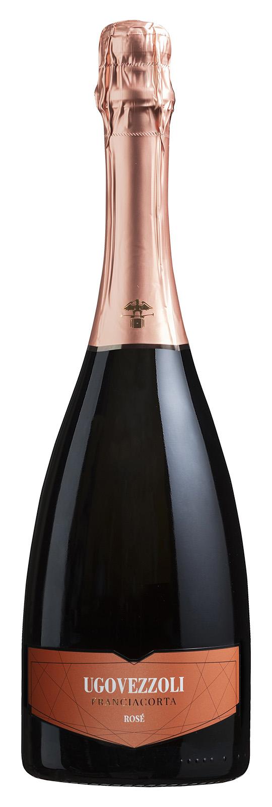 prodotti Ugo Vezzoli - Vini in Franciacorta